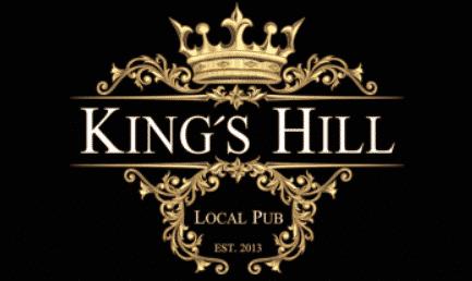 kingshill